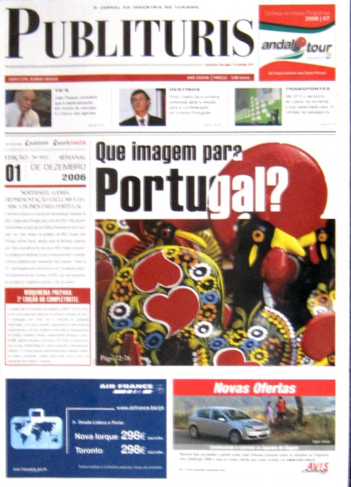 Publituris Portugal002
